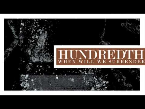 Hundredth - Willows mp3