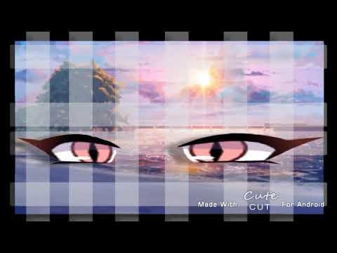  Анимация глаз  ~Ymika Shik~[gacha life]