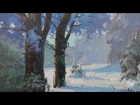 Luigi Rubino - D'inverno