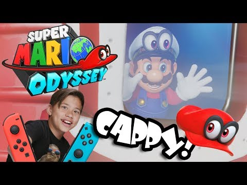 quest-for-cappy!!!-super-mario-odyssey-co-op-mode!