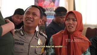 SIAP NDAN - Wanita Hamil (11/11/19)