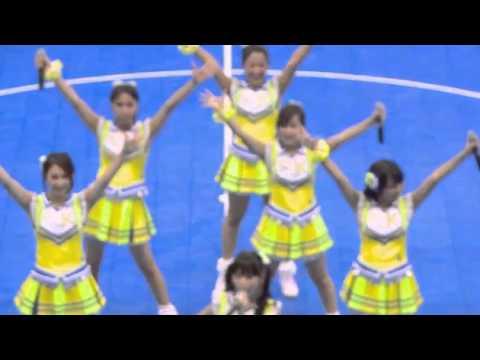 [MV] JKT48   I,2,3,4 Yoroshiku !