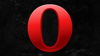 How to remove Search Box from Opera Browser