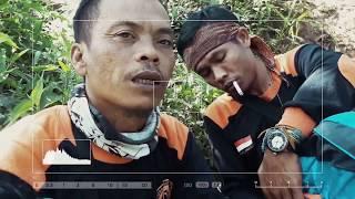 Pencarian Terbaru | Pendaki yang Hilang dI GUNUNG CIKURAY 6 TAHUN LALU | SEPTEMBER 2017
