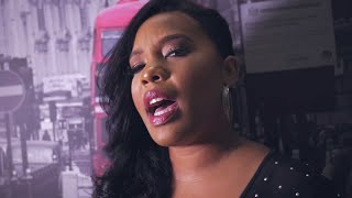 """Download MyMusic Records - Chanel B. - """"KNOWING"""" (Official Video)"""