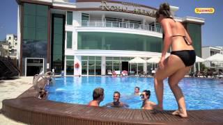 Hotel Royal Arena Resort and Spa, Bodrum - Sunweb