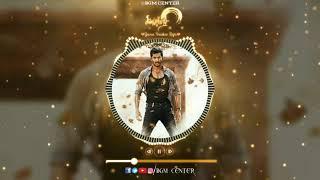 Sandakozhi 2 | Movie Bgm | WhatsApp status 30sec's #bgmcenter