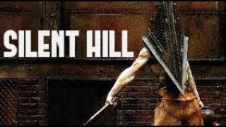 Silent Hill (2006) - RECENZJA SPOILEROWA