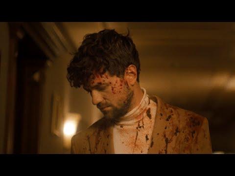 ЛСП — Бинокль (Премьера клипа, 2020)