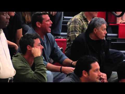 TROPHY KIDS - Official Trailer [HD]