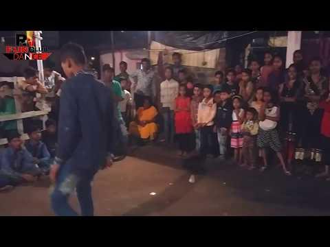 Kaise kaise ko diya hai //Awesome Dance Profomce video 2017 Desi Boy