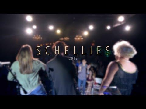 The Schellies 2019