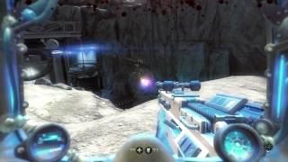 Wolfenstein: The New Order (10)