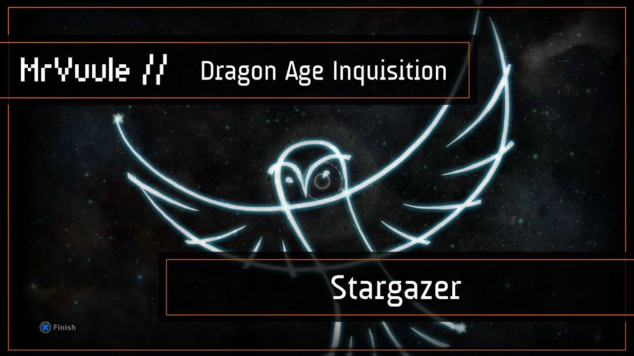 Dragon age inquisition unlimited malachite