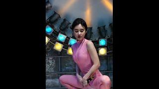 160221 식스밤 Sixbomb 다인 Step To Me 신인대발견 프로젝트 신발 29회차 직캠 By