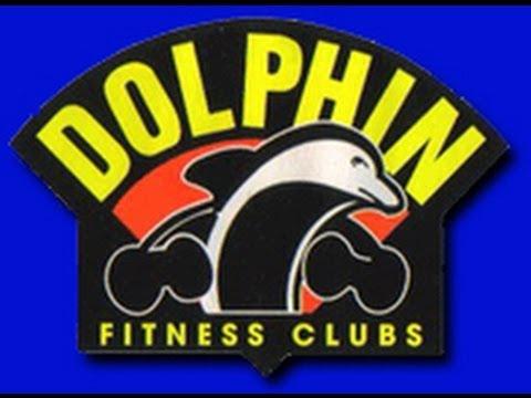 Dolphin Fitness Club Cx
