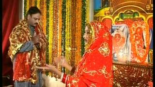 Download Video Om Jai Kaila Maiya [Full Song] Kaila Chalisa Aarti- Bhajan MP3 3GP MP4