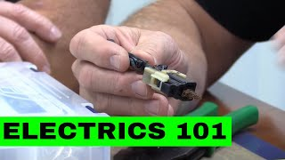 PRO TIP on troubleshooting your electrical system on your ATV or SXS