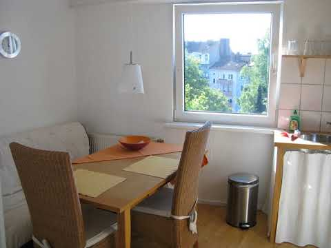 Apartment Hanover - Hannover - Germany