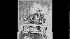 hqdefault - Political Cartoons Depression Era