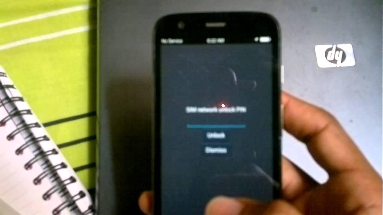 Code Motorola Unlock V262 Free Download