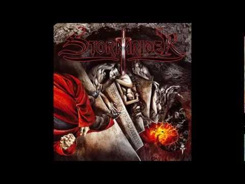 Stormrider - The Path of Salvation Medley