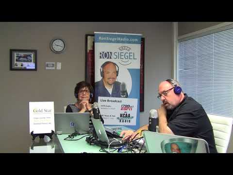 Your Real Estate Purchase Contract was Accepted - Now What?  – Oct 17
