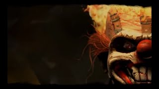 Playstation 4 Longplay [020] Twisted Metal Black