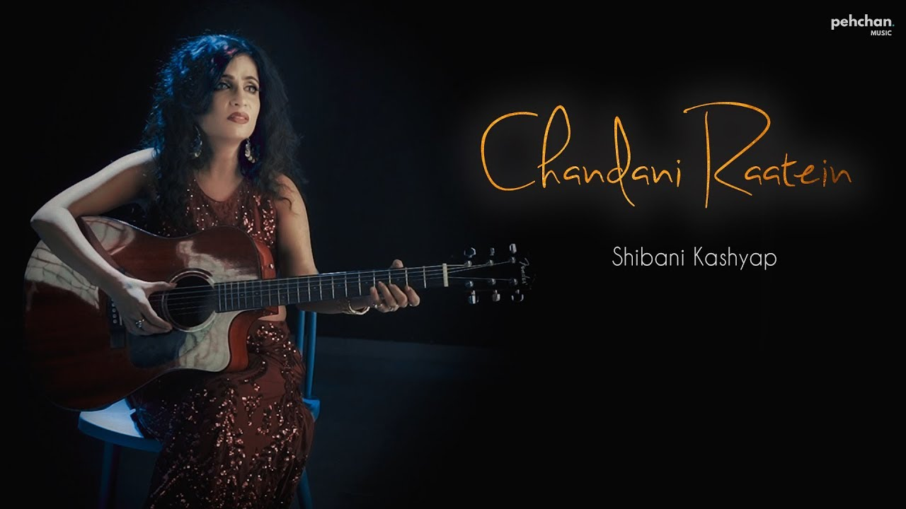 Download Chandni Raatein Partners In Rhyme Music kolang kaling