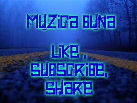 MUZICA BUNA - HAUSE ROMANIA 2013