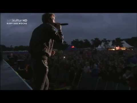 clueso---gewinner,-hurricane-festival-2011