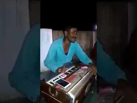 मारवाड़ी सबसे अच्छा गाना सुनके मज़ा आ जायेगा: