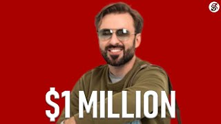 How to Turn Your Simple Business Idea to A Million Dollars