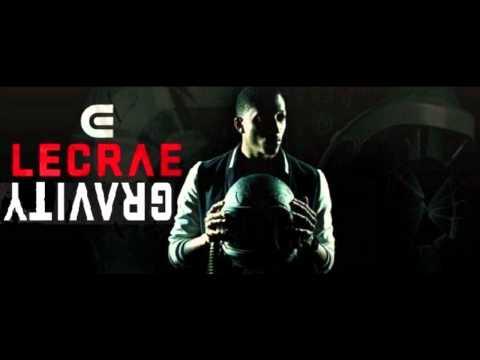 Lecrae - The Drop [HD] (NEW 2012)