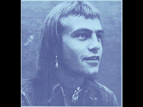 Elton John - Indian Sunset (1971) With Lyrics!