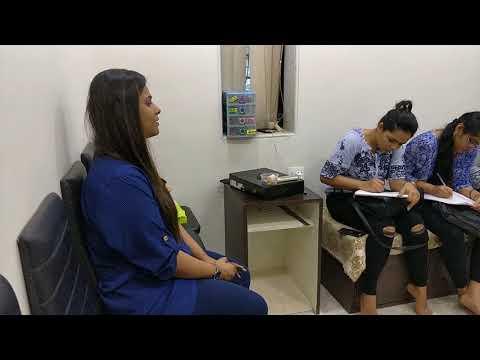 ecce-/-montessori-teacher-training-mumbai-+91---9833119953-on-whatsapp