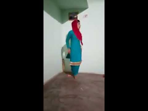 Foji Gal Mera Seen Se Dance