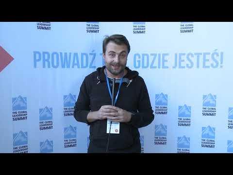 Marek z Krakowa
