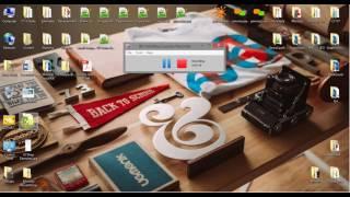 Downloading CSV File