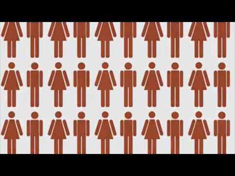 Population Growth Video