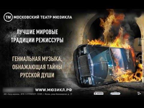 //www.youtube.com/embed/hrBQbG5_JTM?rel=0