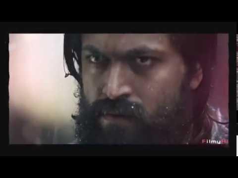 KGF BEST Dialogue In Hindi South Movie Full HD WhatsApp Status