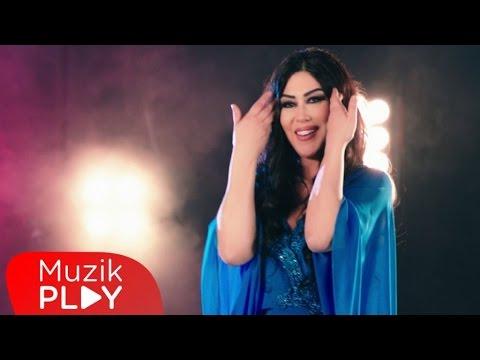 Nur Ertürk - Kara Kiraz (Official Video)