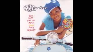 Monica - Ain