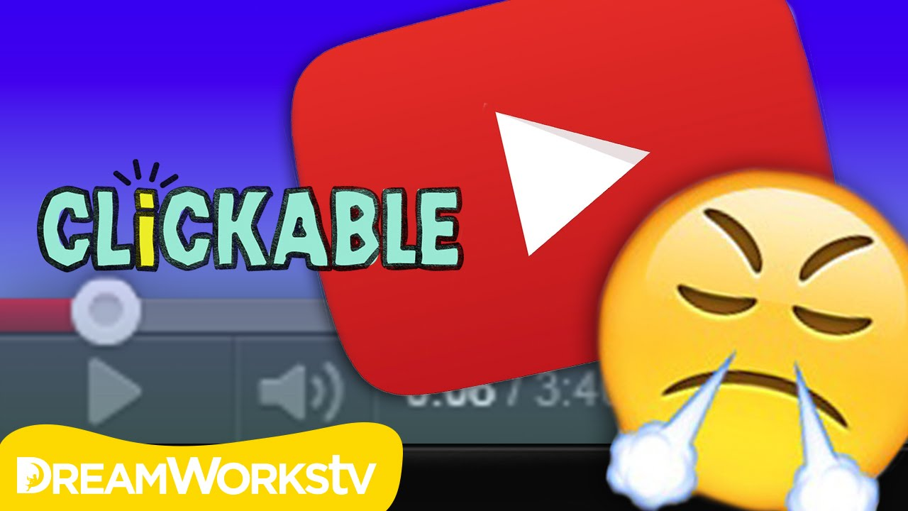 WORST YouTube Videos That Need to GO AWAY   CLICKABLE