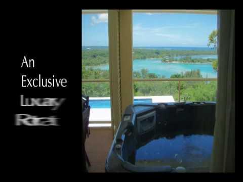 Vanuatu real estate, Vanuatu property, Vanuatu luxury homes