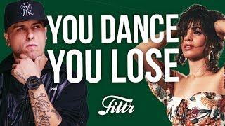 Baixar You Dance - You Lose Challenge