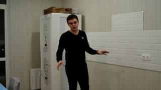 Zamonaviy Yangilash 2K LCD-yilda kV Katta Krasnodar bo'ladi