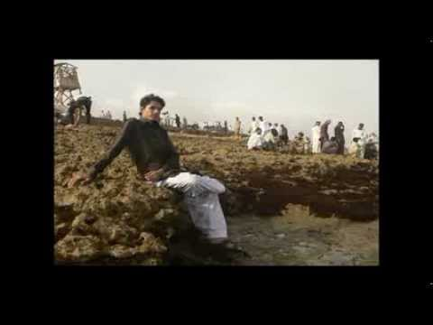 Jeene Laga Hoon Atif Aslam Full Song HD Jeene Laga Hoon Atif Aslam Full Song HD Travel Video