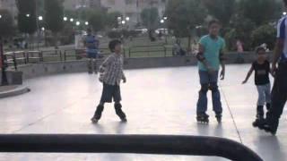 zamzama park 2017 Video